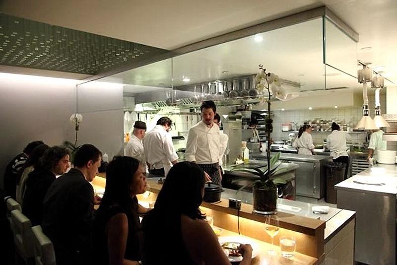 Totopo Mexican Restaurant  Located in Mt Lebanon